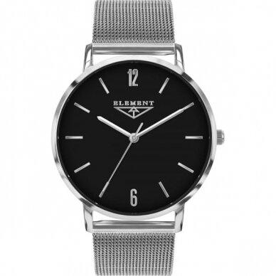 Laikrodis 33 ELEMENT 331804