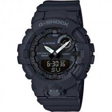 Laikrodis CASIO G-SHOCK GBA-800-1AER