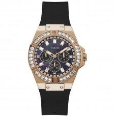 Laikrodis GUESS GW0118L2