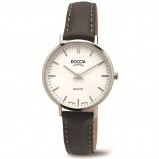 Laikrodis BOCCIA TITANIUM 3246-01
