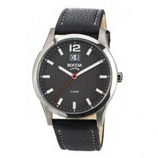 Laikrodis BOCCIA TITANIUM 3580-01