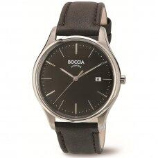 Laikrodis BOCCIA TITANIUM 3587-02