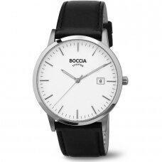 Laikrodis BOCCIA TITANIUM 3588-01