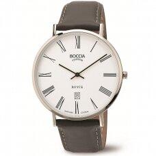 Laikrodis BOCCIA TITANIUM 3589-03