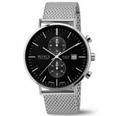 Laikrodis BOCCIA TITANIUM 3752-02