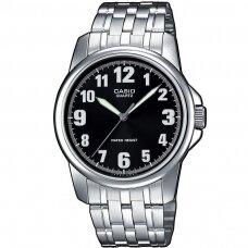 CASIO laikrodis MTP1260PD-1BEF
