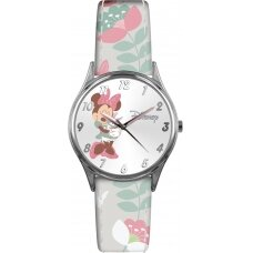 DISNEY laikrodžiai vaikams laikrodis D199SME