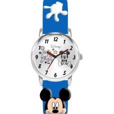 DISNEY laikrodžiai vaikams laikrodis D2503MY