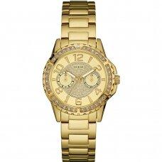 Laikrodis GUESS W0705L2