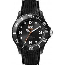 Laikrodis ICE WATCH 007265