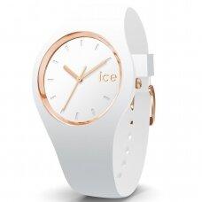 ICE WATCH laikrodis 000978