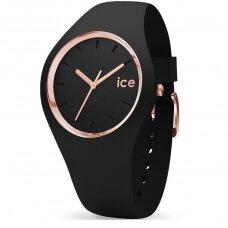 ICE WATCH laikrodis 000980