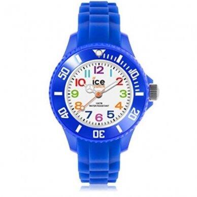 ICE WATCH laikrodis 000745