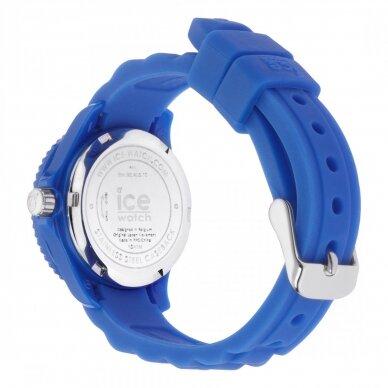 ICE WATCH laikrodis 000745 2