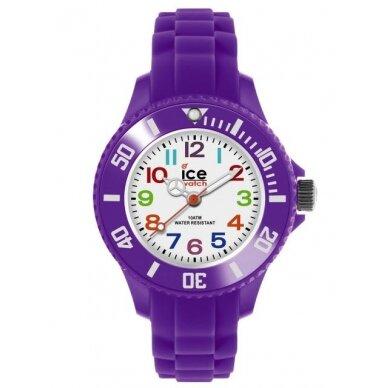 ICE WATCH laikrodis 000788