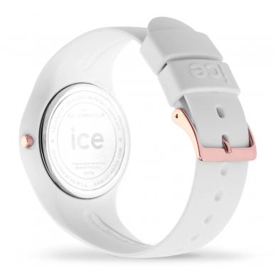 Laikrodis ICE WATCH 001350 4