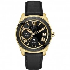 Išmanus laikrodis GUESS C1001G3