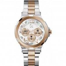 Išmanusis laikrodis GC T33001L0