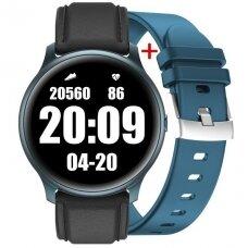 Išmanusis laikrodis GINO ROSSI SMARTWATCH GRSWSF1-6F1-1
