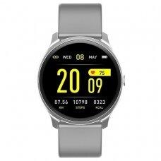Išmanusis laikrodis GINO ROSSI SMARTWATCH GRSW010-9