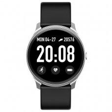 Išmanusis laikrodis GINO ROSSI SMARTWATCH GRSW0105