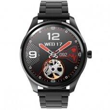 Išmanusis laikrodis GINO ROSSI SMARTWATCH GRSW012-1