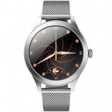 Išmanusis laikrodis GINO ROSSI SMARTWATCH SW014-1