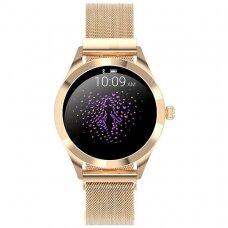Išmanusis laikrodis GINO ROSSI SMARTWATCH SW017-1