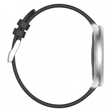 Išmanusis laikrodis GINO ROSSI SMARTWATCH GRSW0105 7