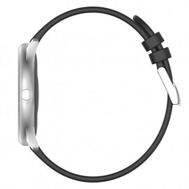 Išmanusis laikrodis GINO ROSSI SMARTWATCH GRSW0105 8