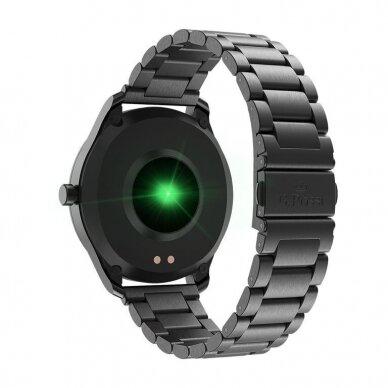 Išmanusis laikrodis GINO ROSSI SMARTWATCH GRSW012-1 3