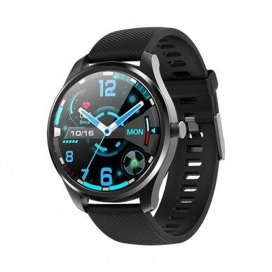 Išmanusis laikrodis GINO ROSSI SMARTWATCH GRSW012-1 6