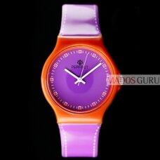 Jaunatviškas Perfect laikrodis PFS50FV