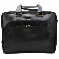 Kelioninis kompiuterio krepšys - rankinė VRBKCRN05J