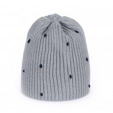 Kepurė 17576P