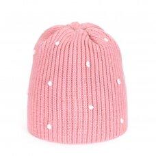 Kepurė 17576R