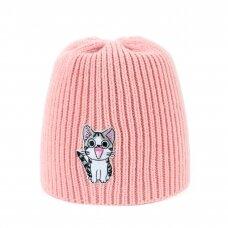 Kepurė 20910R
