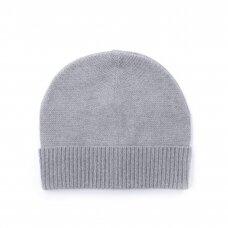Kepurė KP15554PS