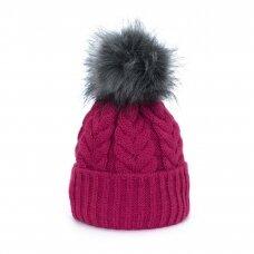 Kepurė KP17802RO