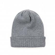 Kepurė KP18352P