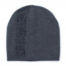 Kepurė KP19529P