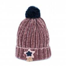 Kepurė KP20912RO