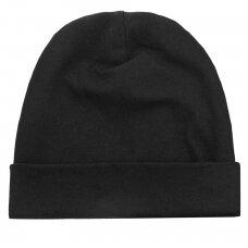 Kepurė KP435