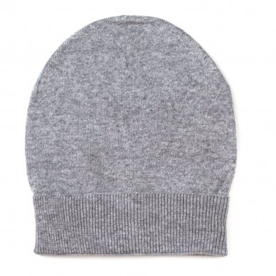 Kepurė MKP17476P