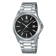 Klasikinis Casio laikrodis MTP1183PA-1AEF