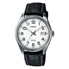 Klasikinis Casio laikrodis MTP1302PL-7BVEF