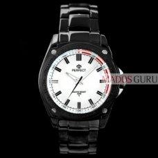 Klasikinis Perfect laikrodis PFA023S