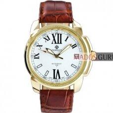 Klasikinis Perfect laikrodis PFA202G