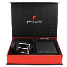 Komplektas PIERRE CARDIN DK042
