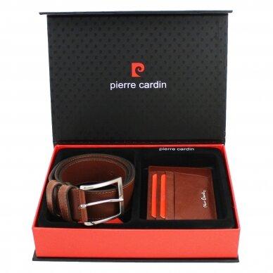 Komplektas PIERRE CARDIN DK024